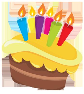 Download Free Birthday Cake Png Image ICON favicon FreePNGImg
