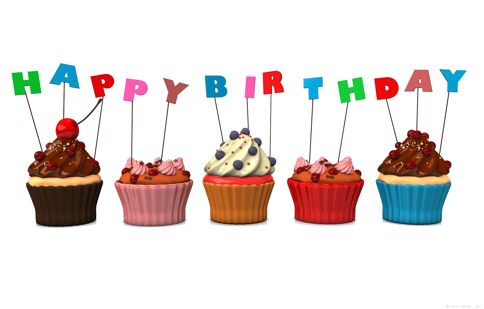 download birthday cake free png photo images and clipart  freepngimg, Beautiful flower