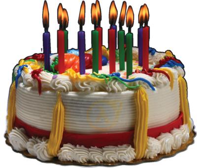 Cheetah Birthday Cake Images