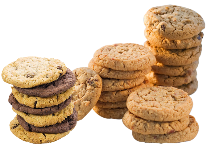 Biscuit Picture PNG Image