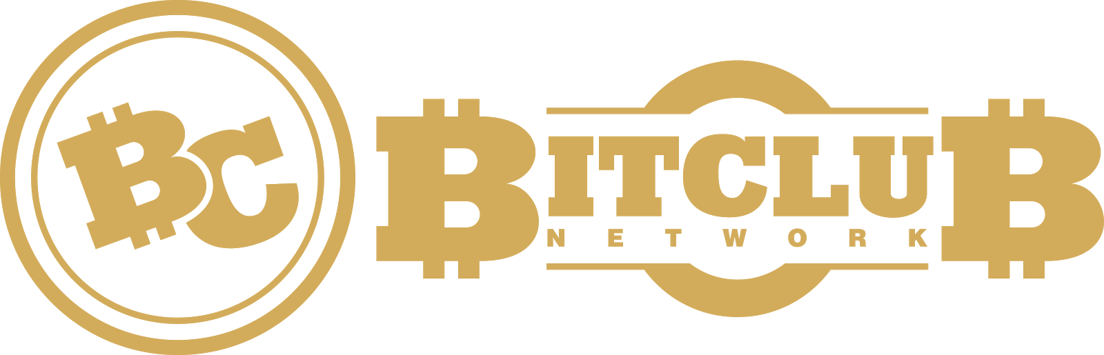 Mining Network Bitcoin Cryptocurrency Pool Cloud PNG Image