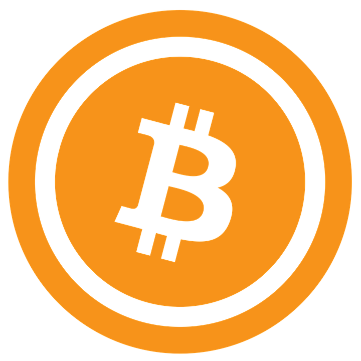 Cryptocurrency Money Blockchain Bitcoin Cash Free Transparent Image HQ PNG Image