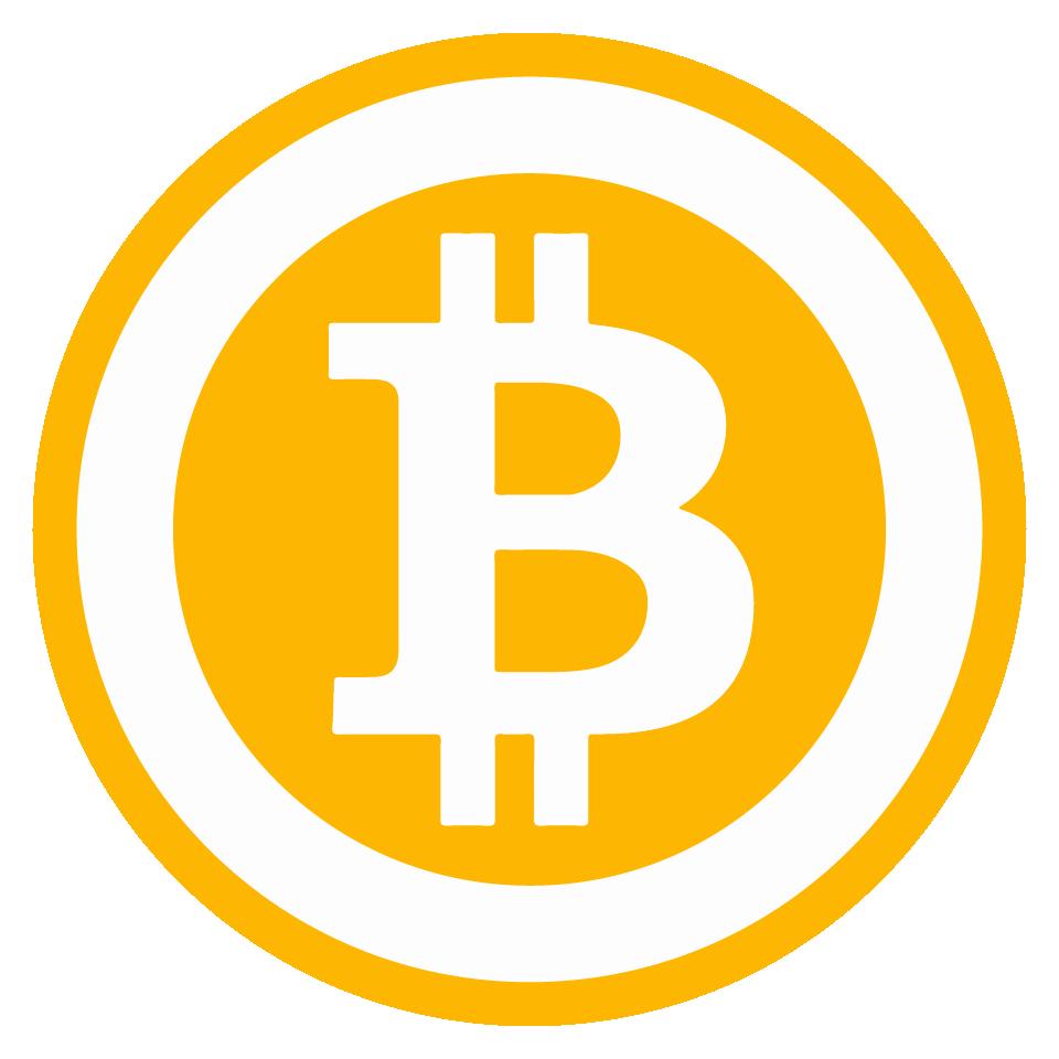 bitcoin - orosvente.lt
