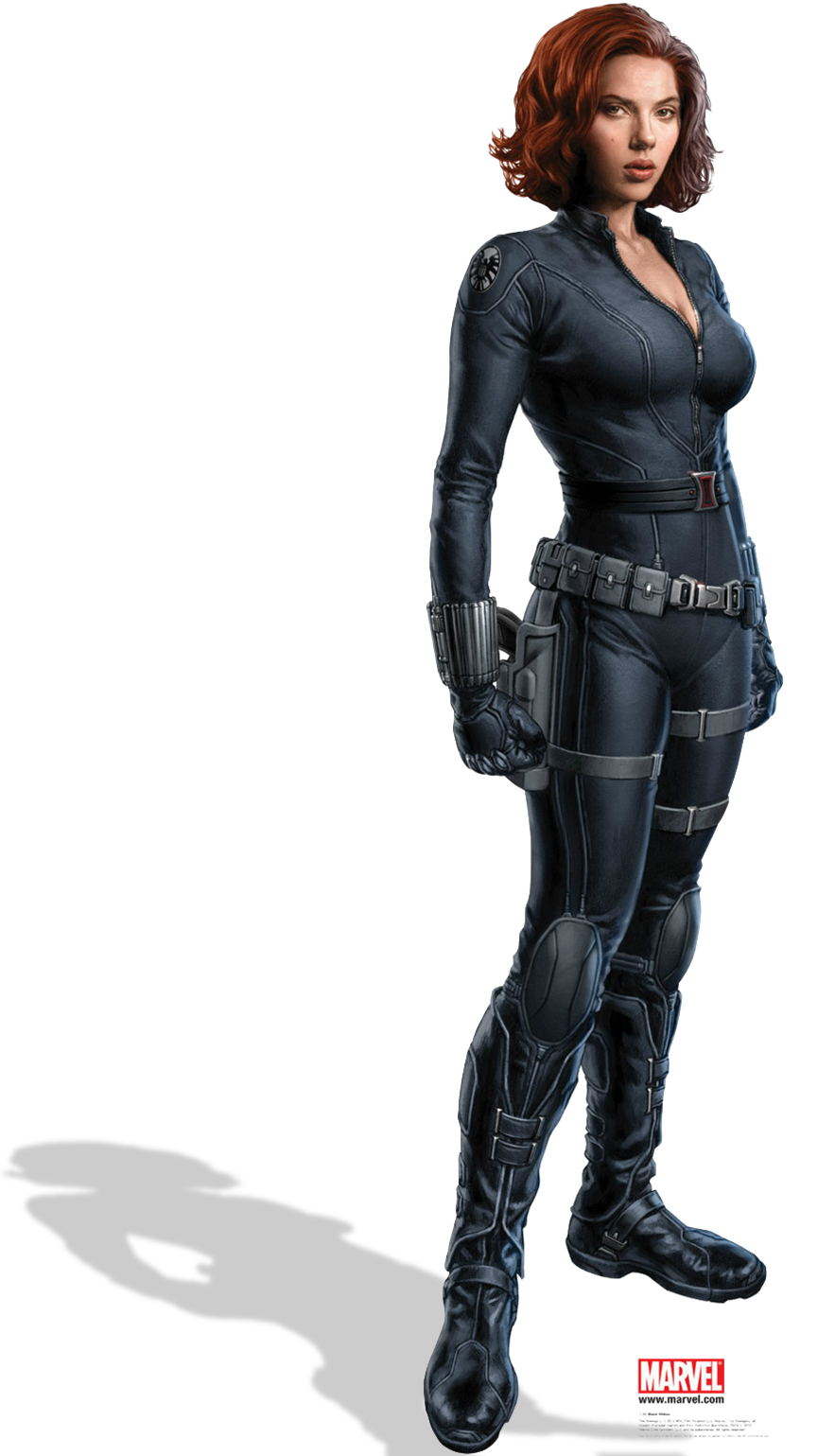 Download Black Widow Png Image HQ PNG Image   FreePNGImg