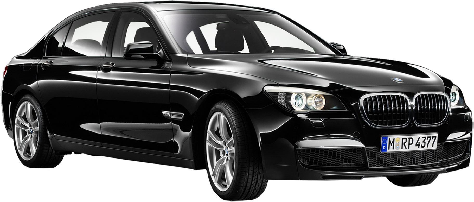 Beau Bmw Png Clipart PNG Image