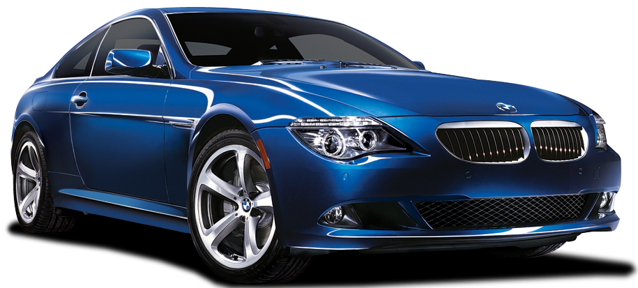 Delicieux Bmw Free Png Image PNG Image