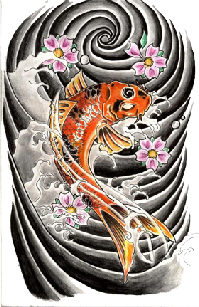 Body Art Tattoos Free Download Png PNG Image