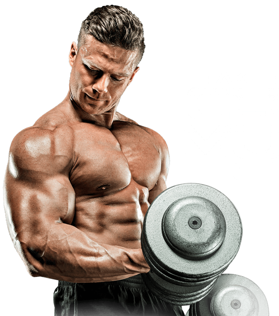 Download Bodybuilding Picture Hq Png Image Freepngimg