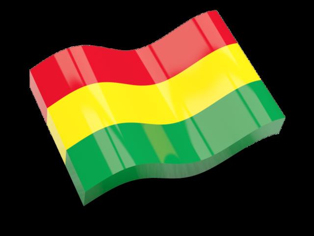 Download Free Bolivia Flag Png File Icon Favicon Freepngimg