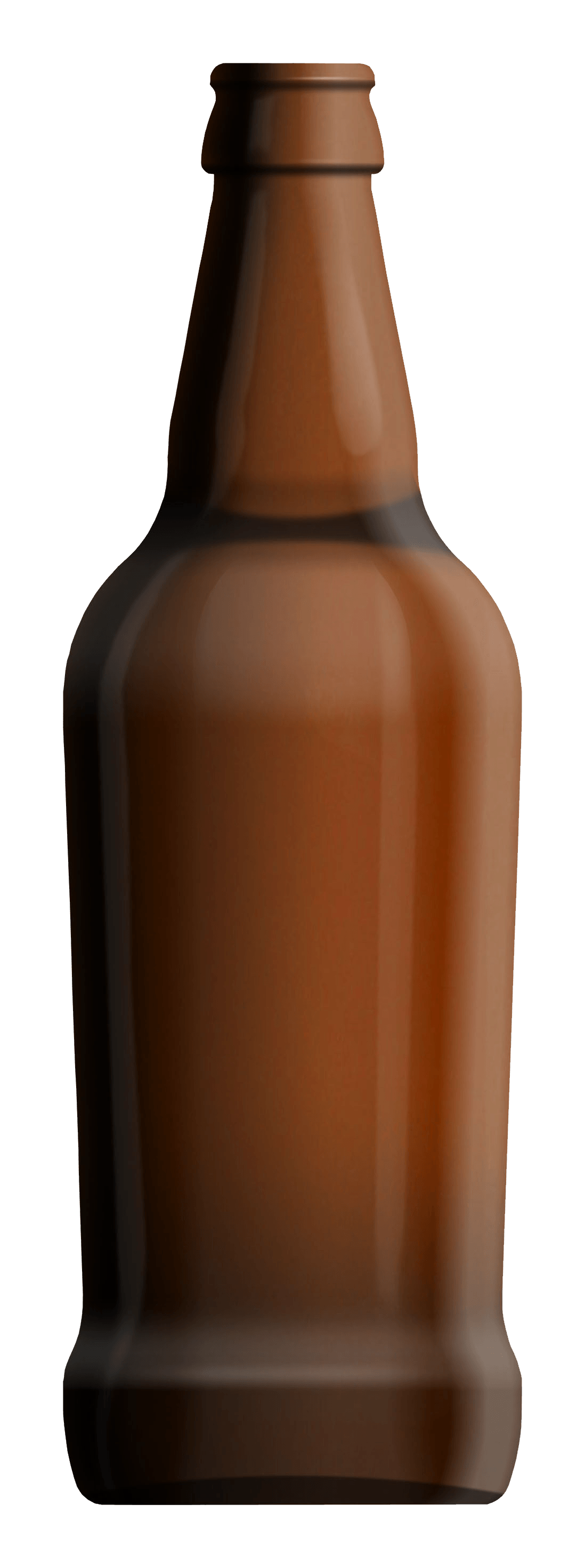 Download Beer Bottle Png Image HQ PNG Image in different