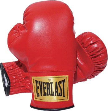 Download Boxing Gloves Free PNG photo images and clipart | FreePNGImg