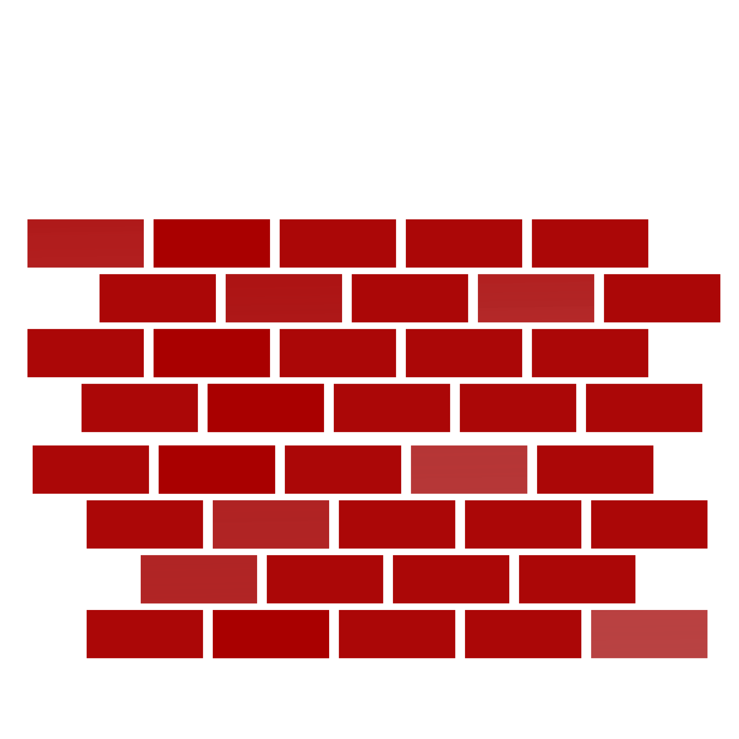 Download Bricks Png 3 HQ PNG Image   FreePNGImg