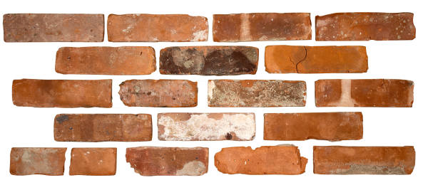 Download Bricks Png 9 HQ PNG Image   FreePNGImg