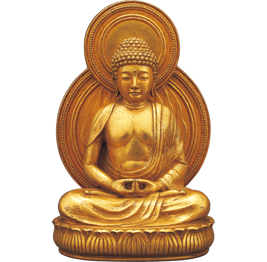 Buddhism Picture PNG Image