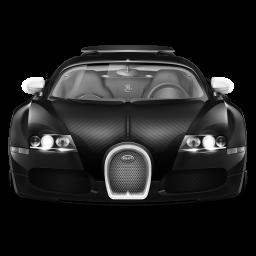 Bugatti Png Hd PNG Image