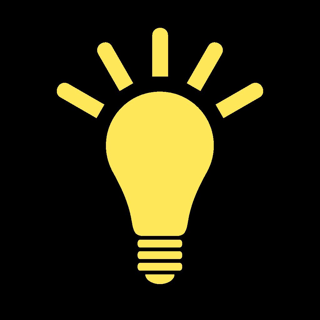 Download Light Bulb Image HQ PNG Image | FreePNGImg for Lamp Symbol Png  143gtk
