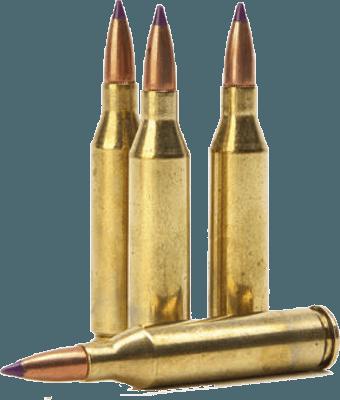 Download Free Bullets Png Image ICON favicon | FreePNGImg