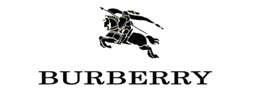 download burberry logo photos hq png image freepngimg