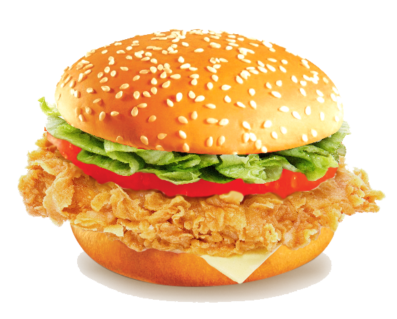 download burger png hd hq png image freepngimg dolphin clip art for kids dolphin clipart free