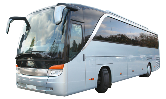 Bus Png File PNG Image