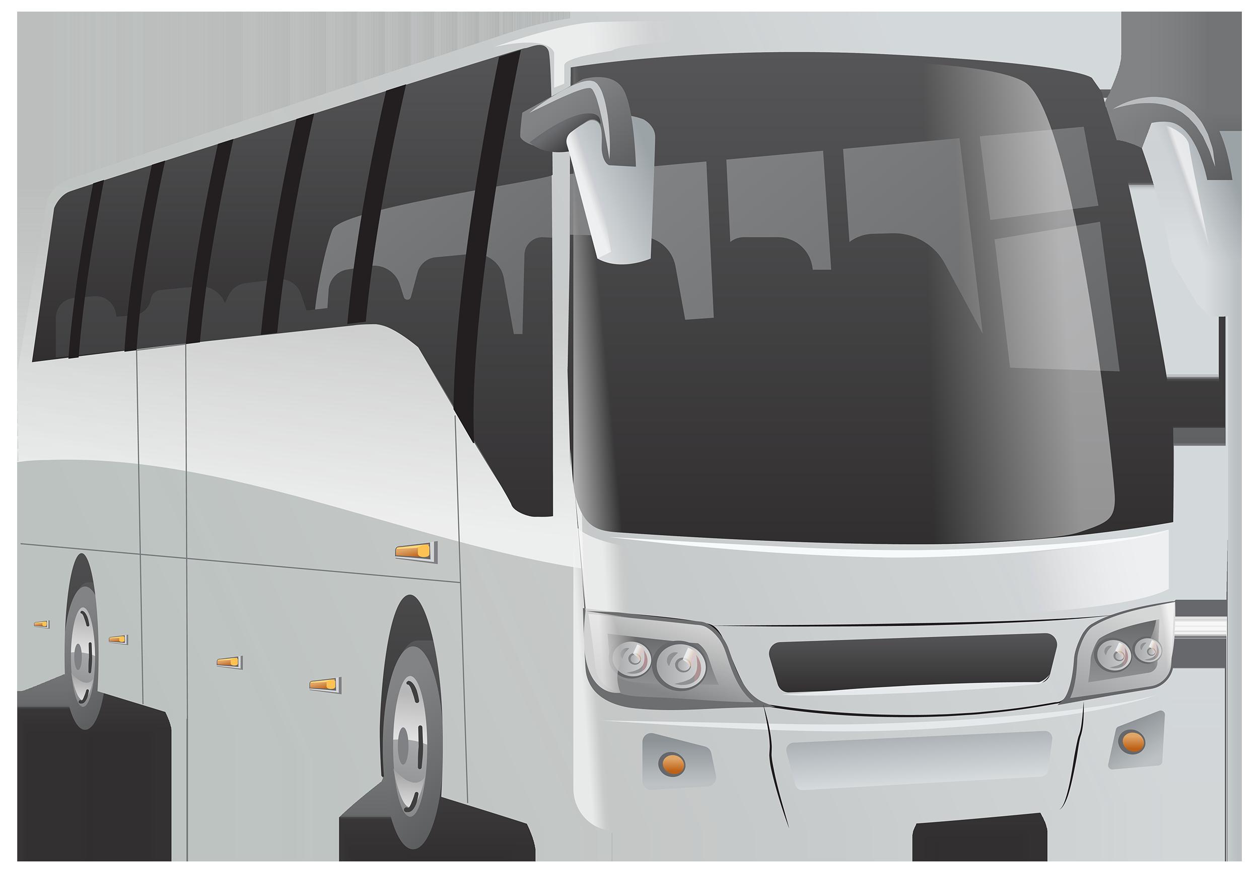 Wine Bus Tour Logo