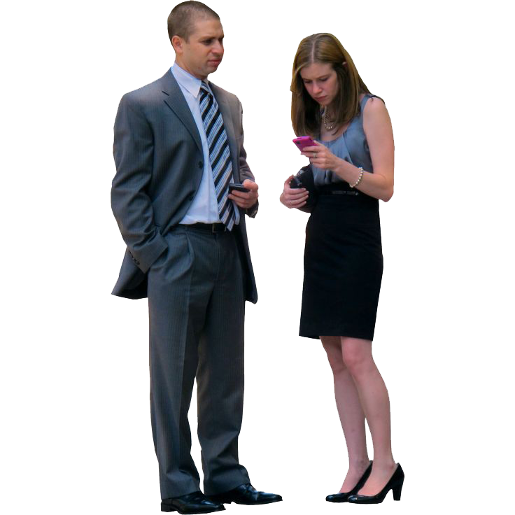 Download Business People Image HQ PNG Image | FreePNGImg