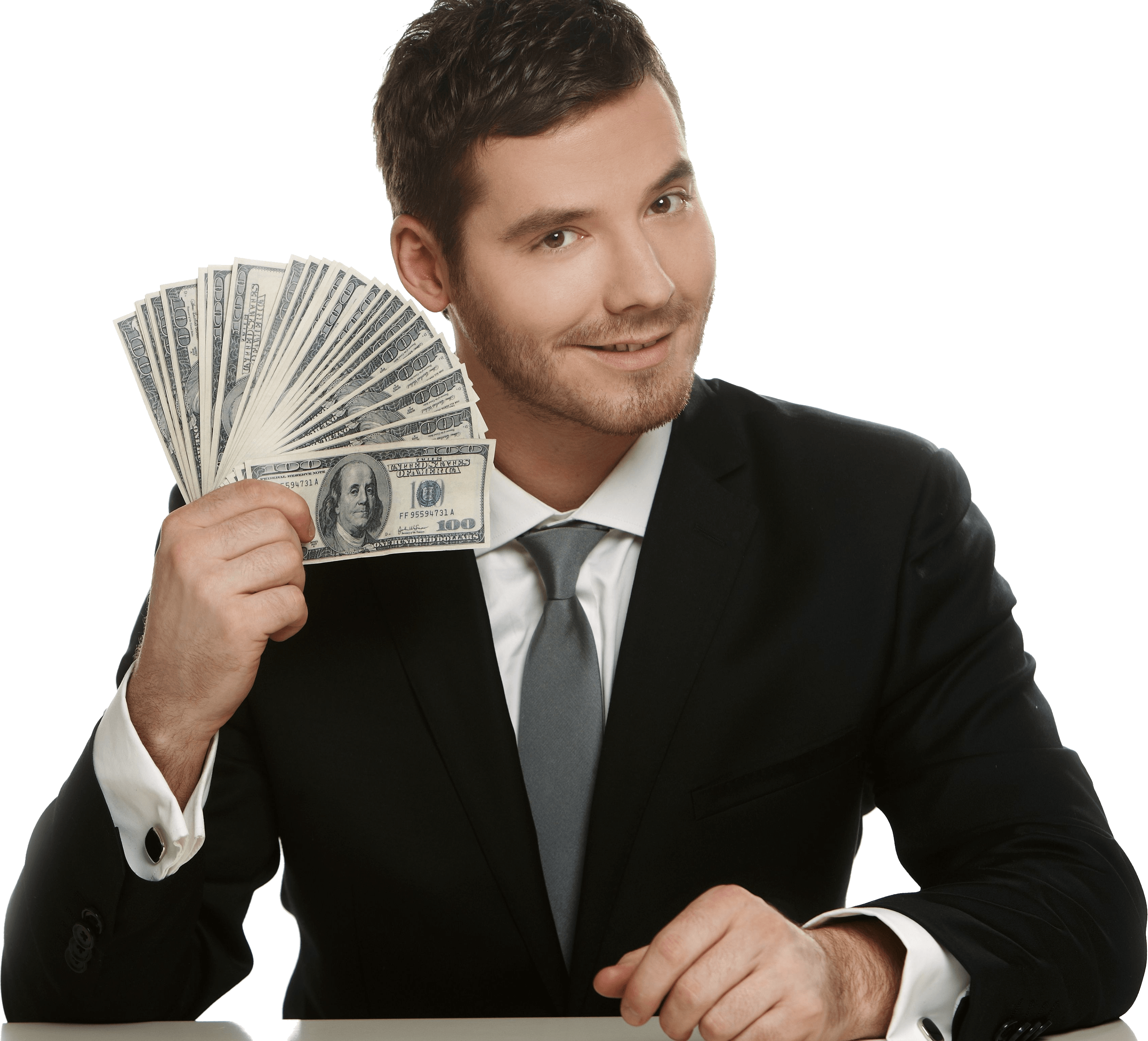 1-businessman-png-image.png
