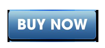 Download Free Buy Now Transparent ICON favicon   FreePNGImg
