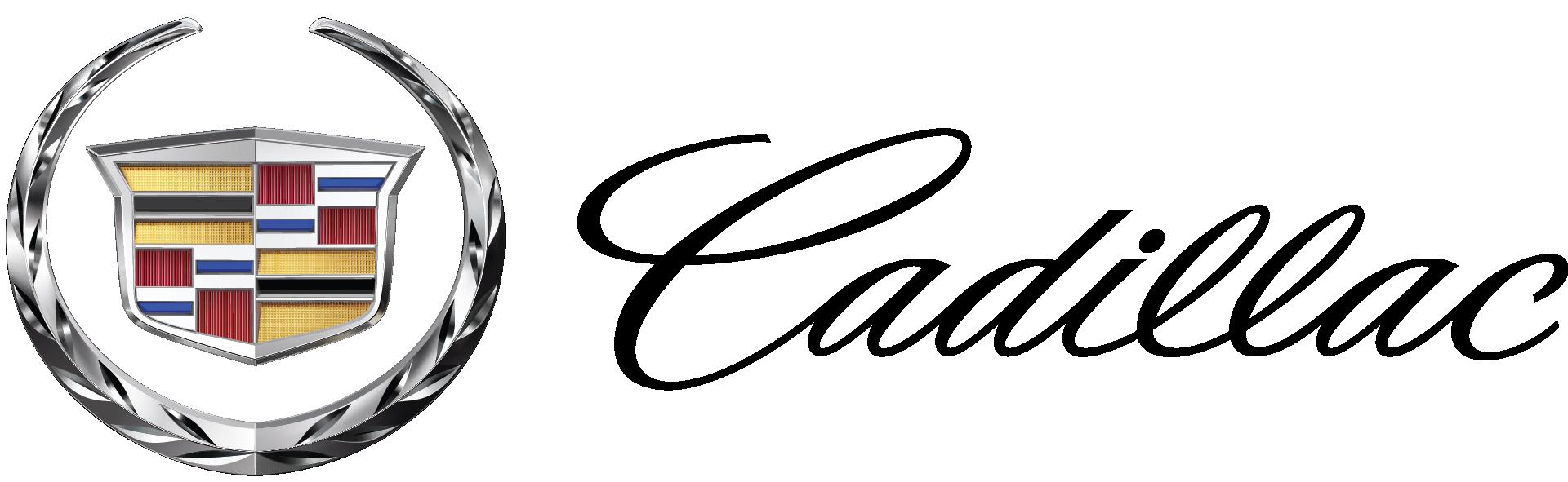 Download Cadillac Logo Free Download Png HQ PNG Image