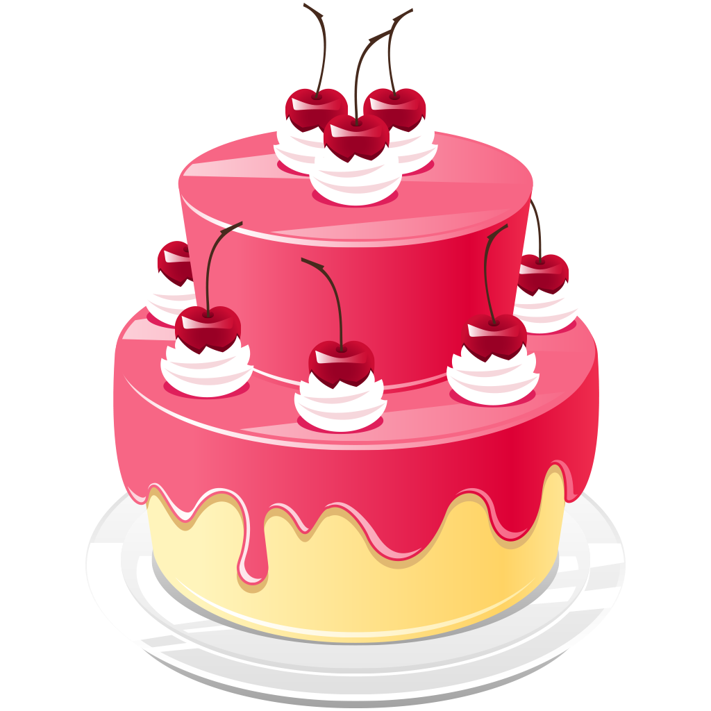 Download Free Birthday Cake Photos ICON favicon FreePNGImg