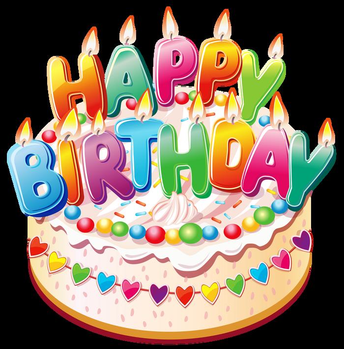 Download Free Birthday Cake ICON favicon FreePNGImg