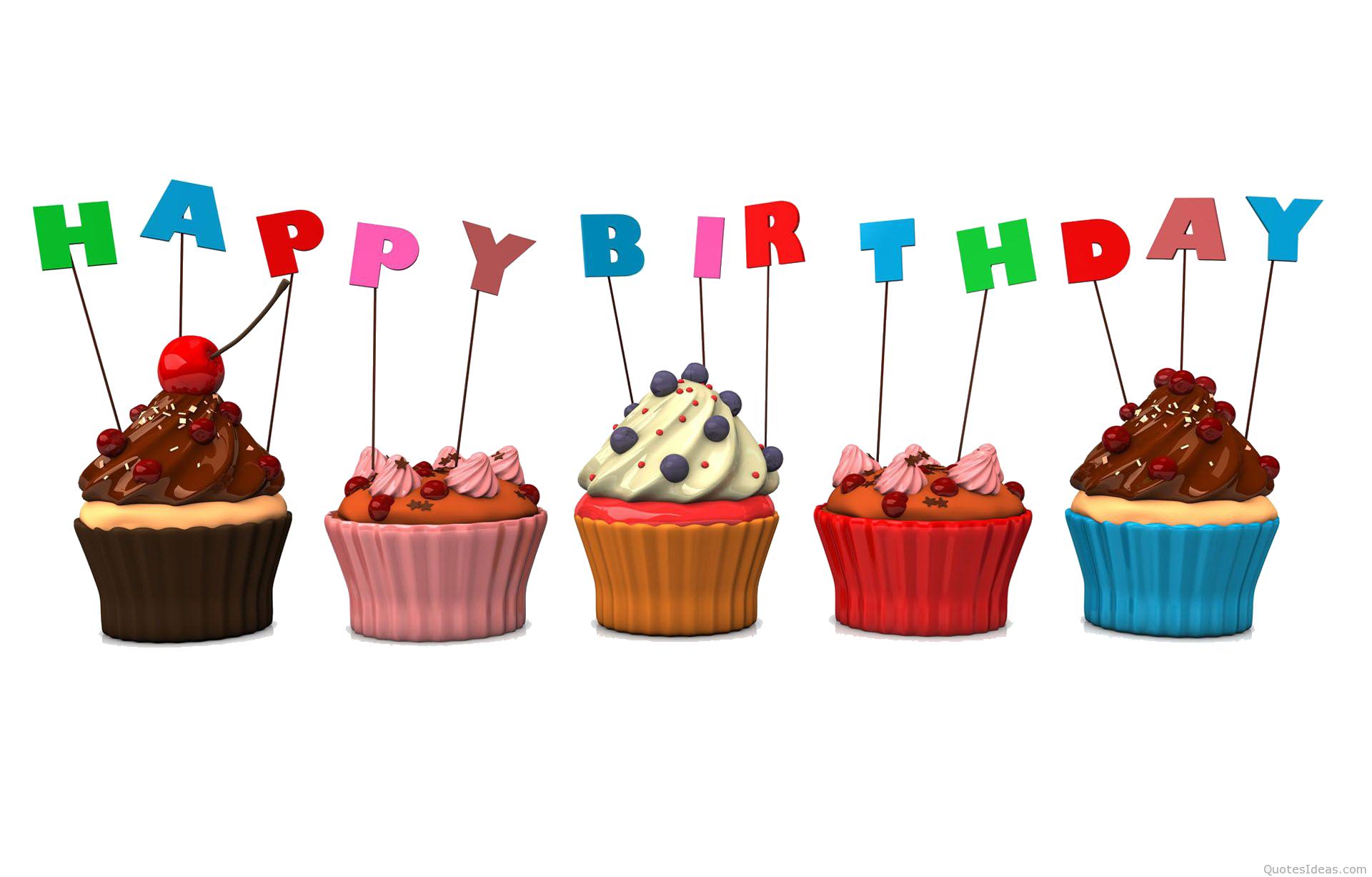 Download Free Birthday Cake Hd ICON favicon FreePNGImg