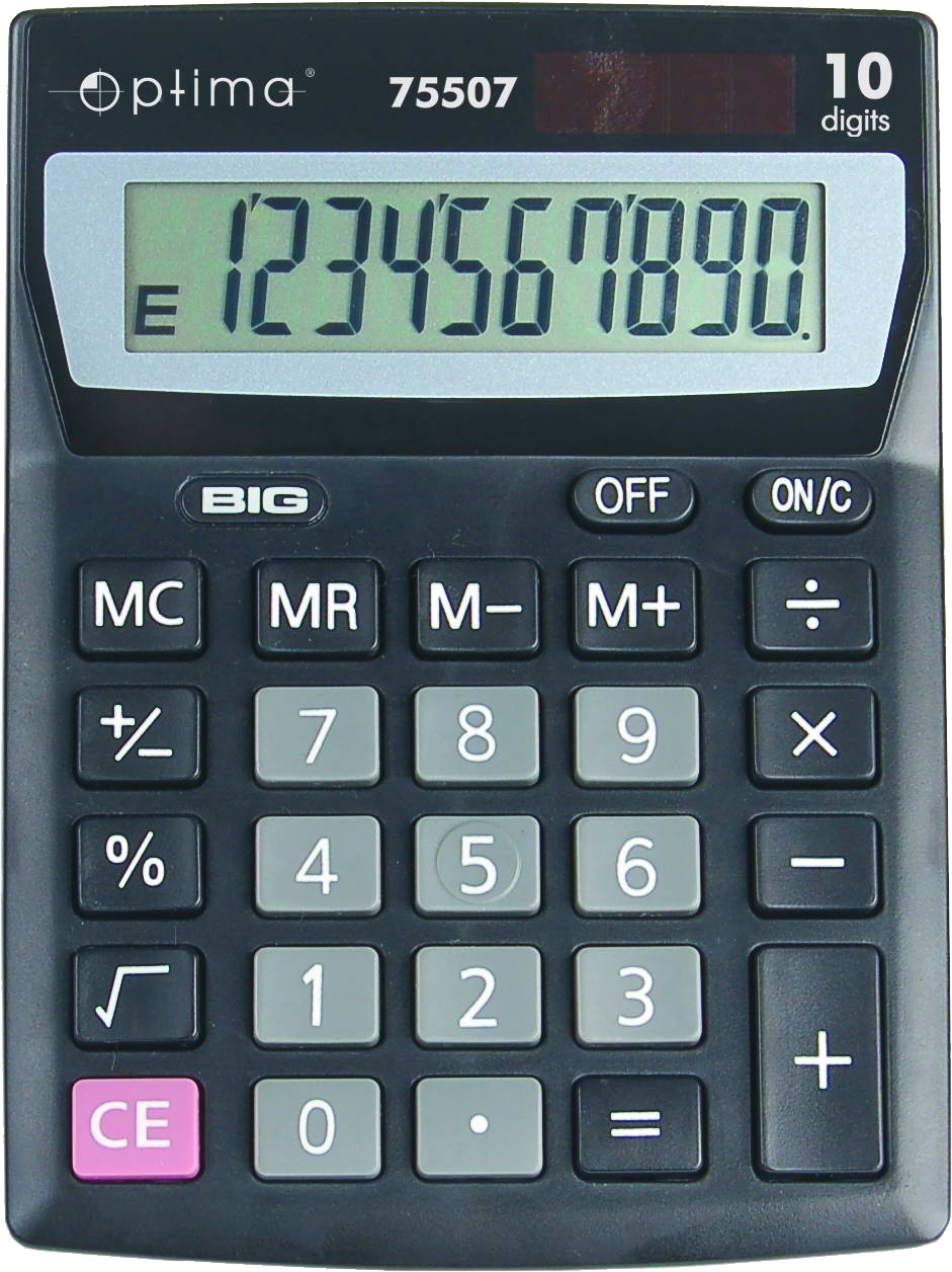 Calculator Png Hd