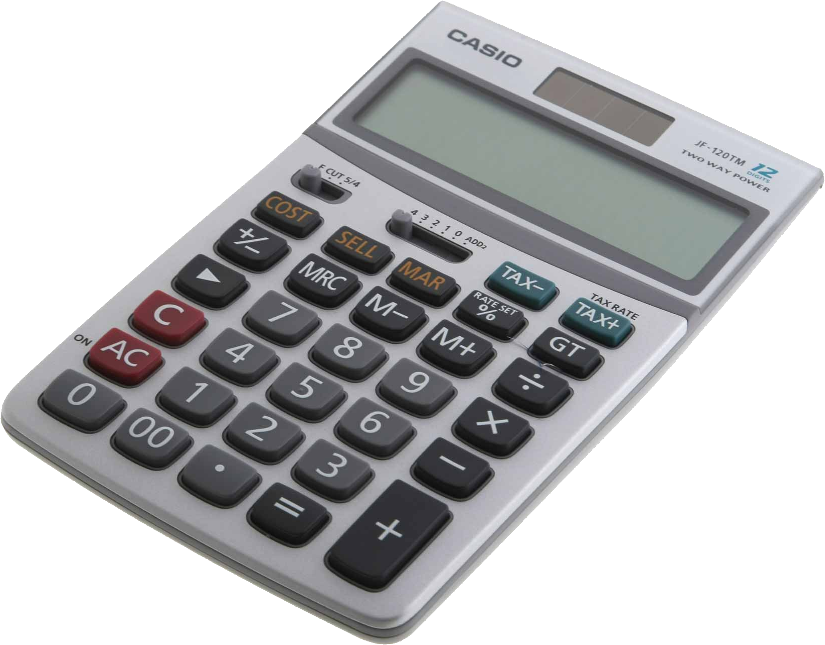 Calculator Png File PNG Image