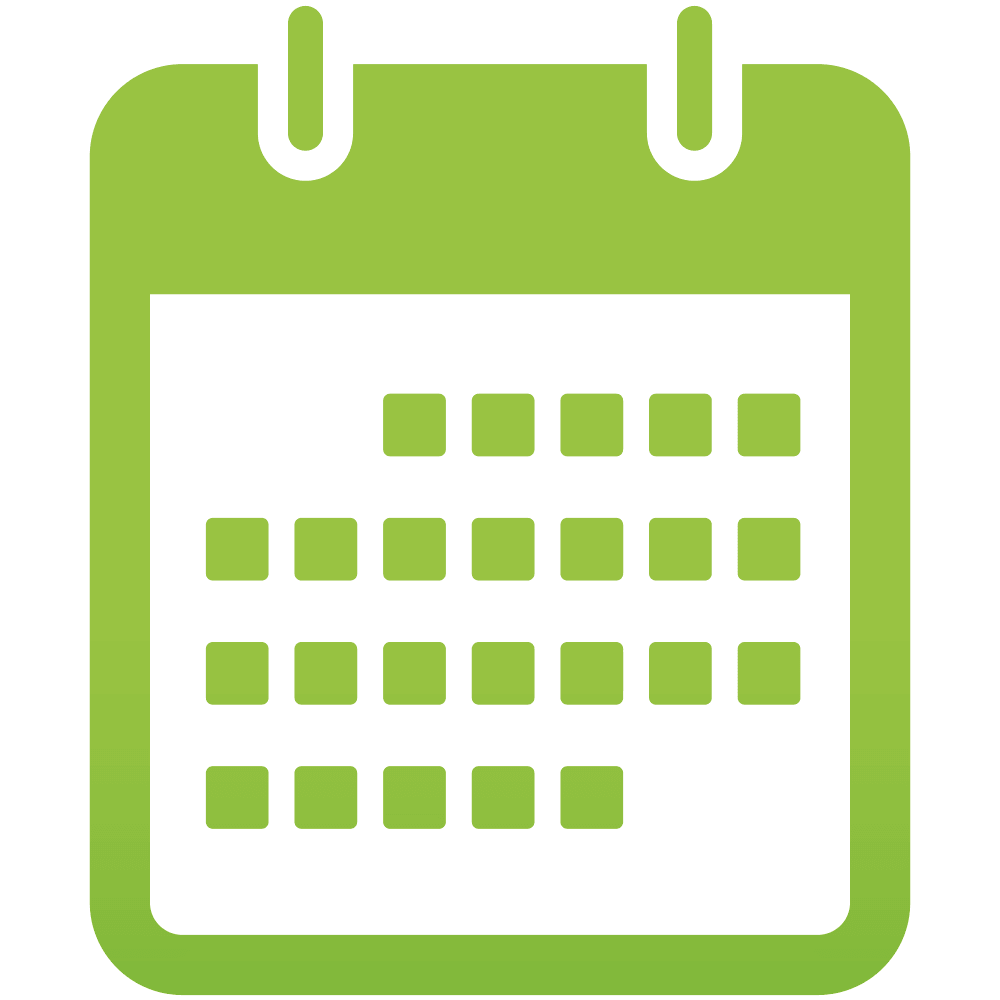 Calendar Icon Transparent Background : Download calendar free png hq image freepngimg