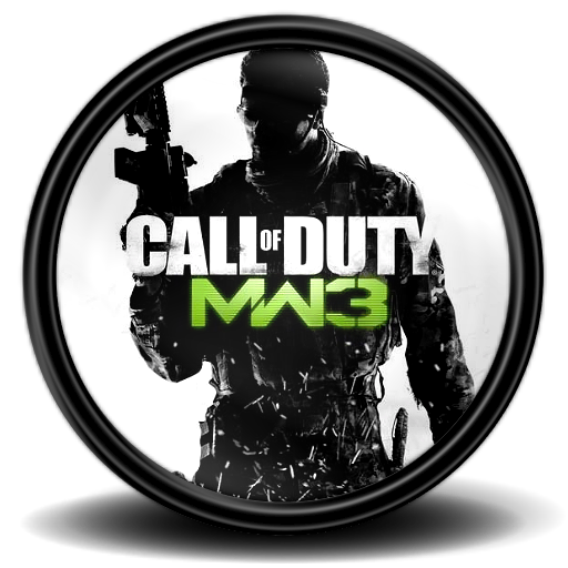 Download Free Call Of Duty Png Pic Icon Favicon Freepngimg