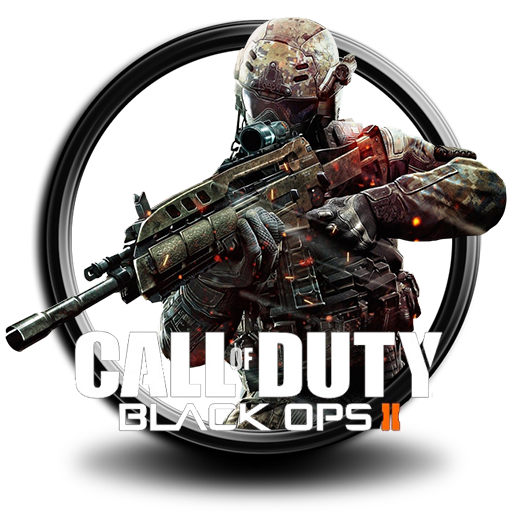 Download Free Call Of Duty Black Ops Transparent Icon Favicon Freepngimg