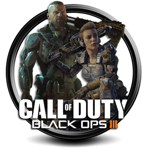 Download Free Call Of Duty Png Image Icon Favicon Freepngimg