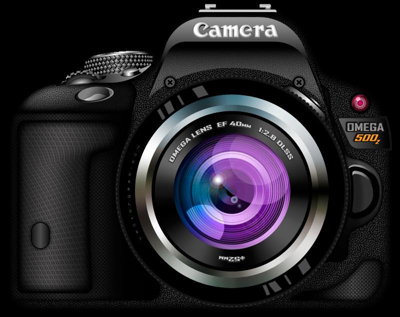 Download Free Photo Camera Icon Favicon Freepngimg