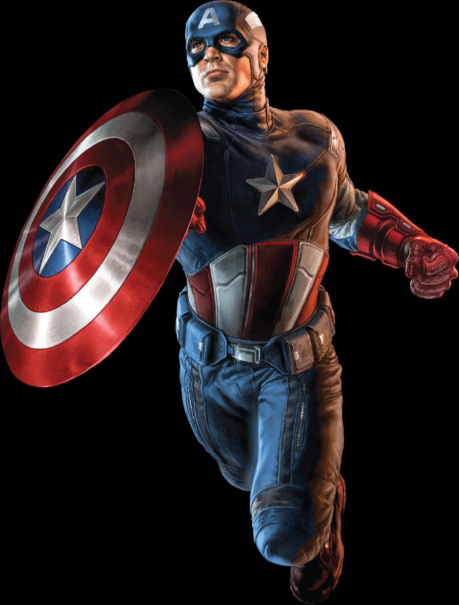 Download Free Captain America Png ICON favicon   FreePNGImg