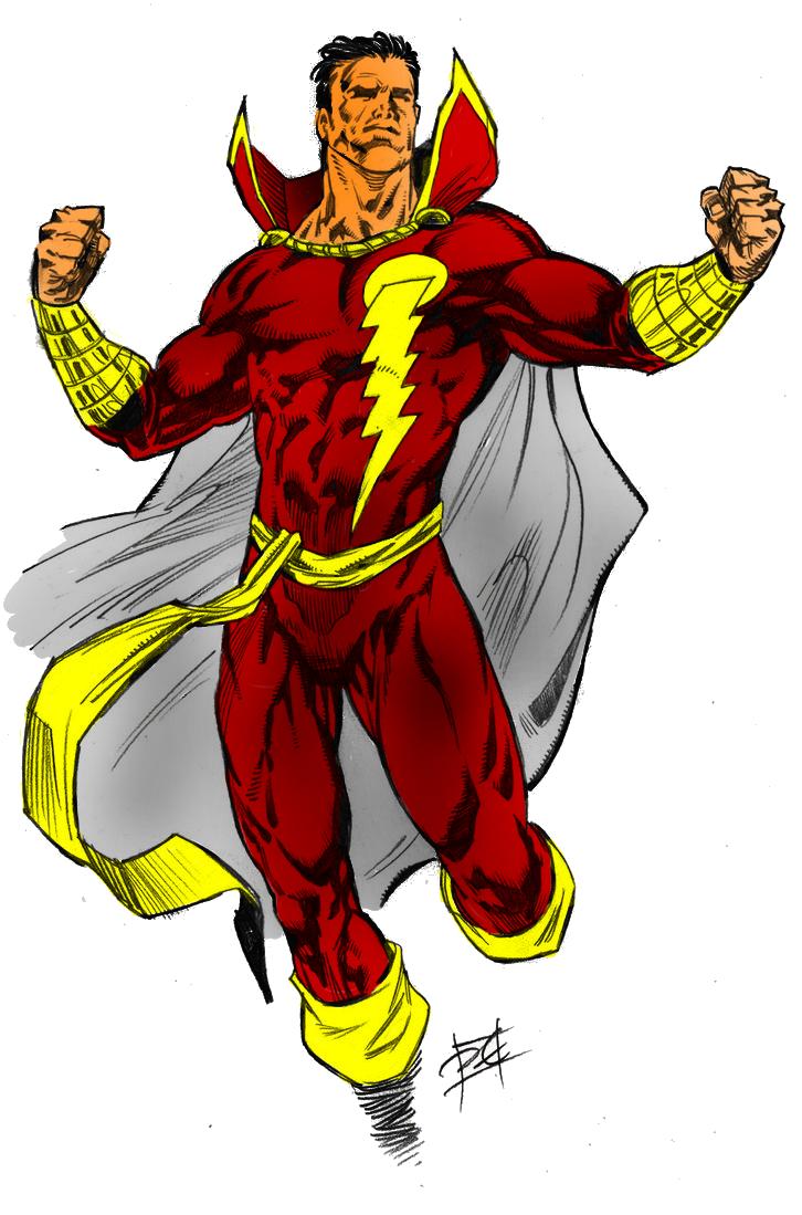 Download Free Captain Marvel Transparent ICON favicon