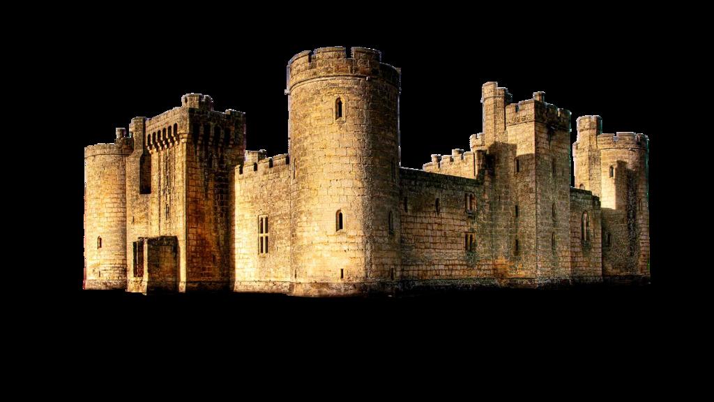 Download Castle Free Png Image Hq Png Image Freepngimg