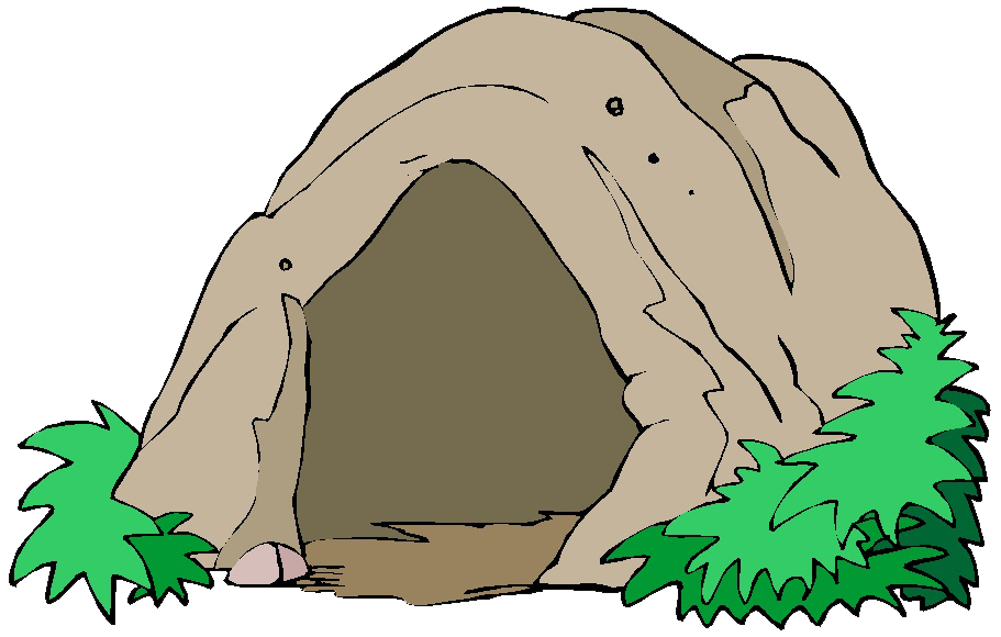 download cave clipart hq png image freepngimg rh freepngimg com clip art gavel clipart caveman