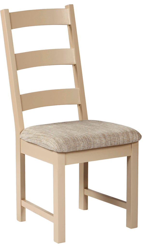 download chair png image hq png image freepngimg beaver clipart png beaver clipart png