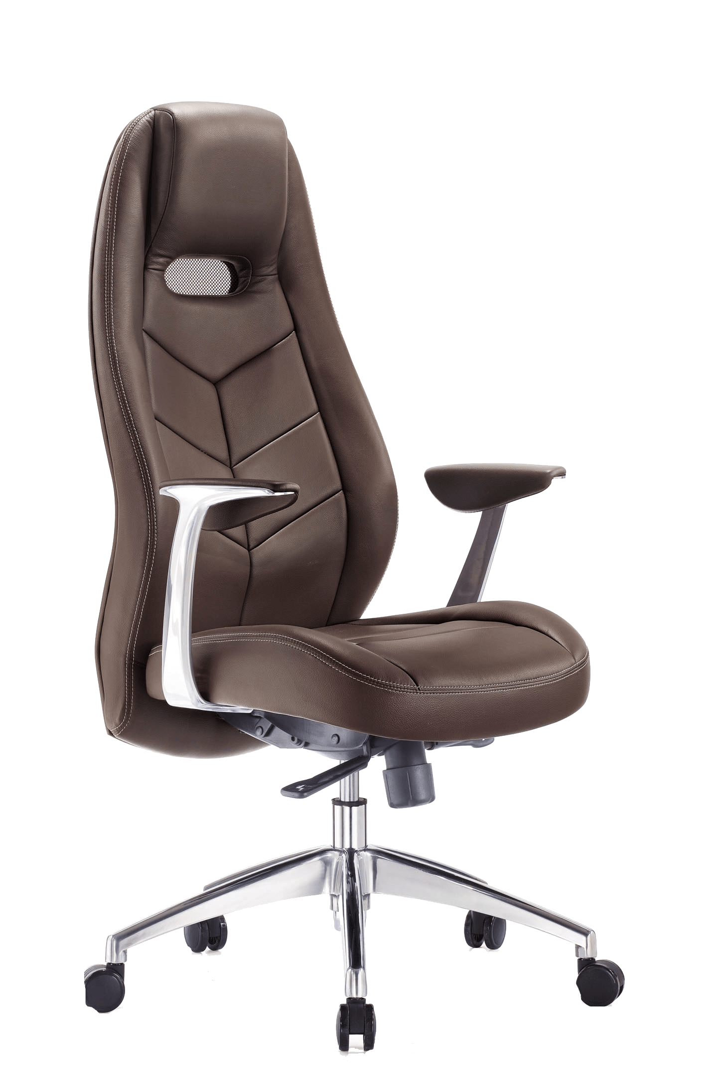 Download fice Chair Image HQ PNG Image