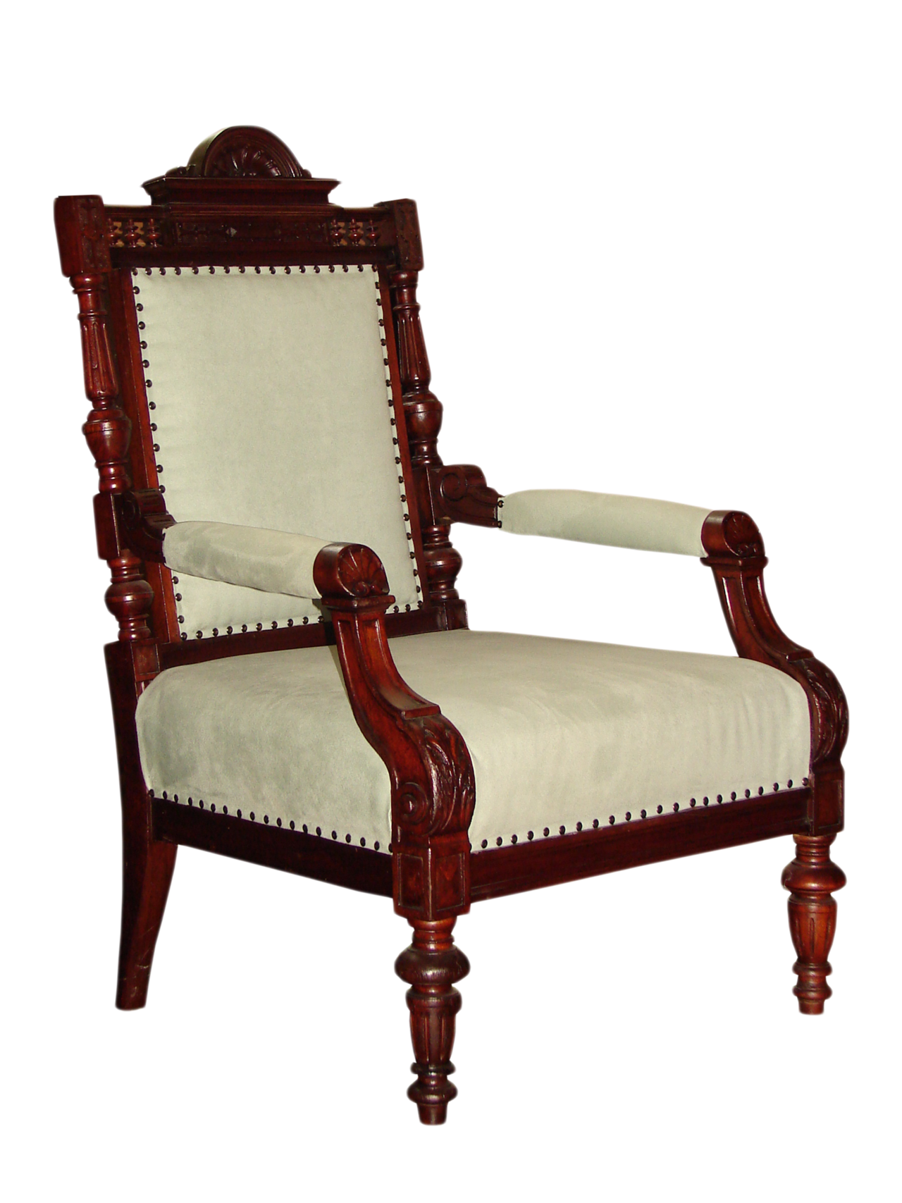 Download Chair Hd HQ PNG Image