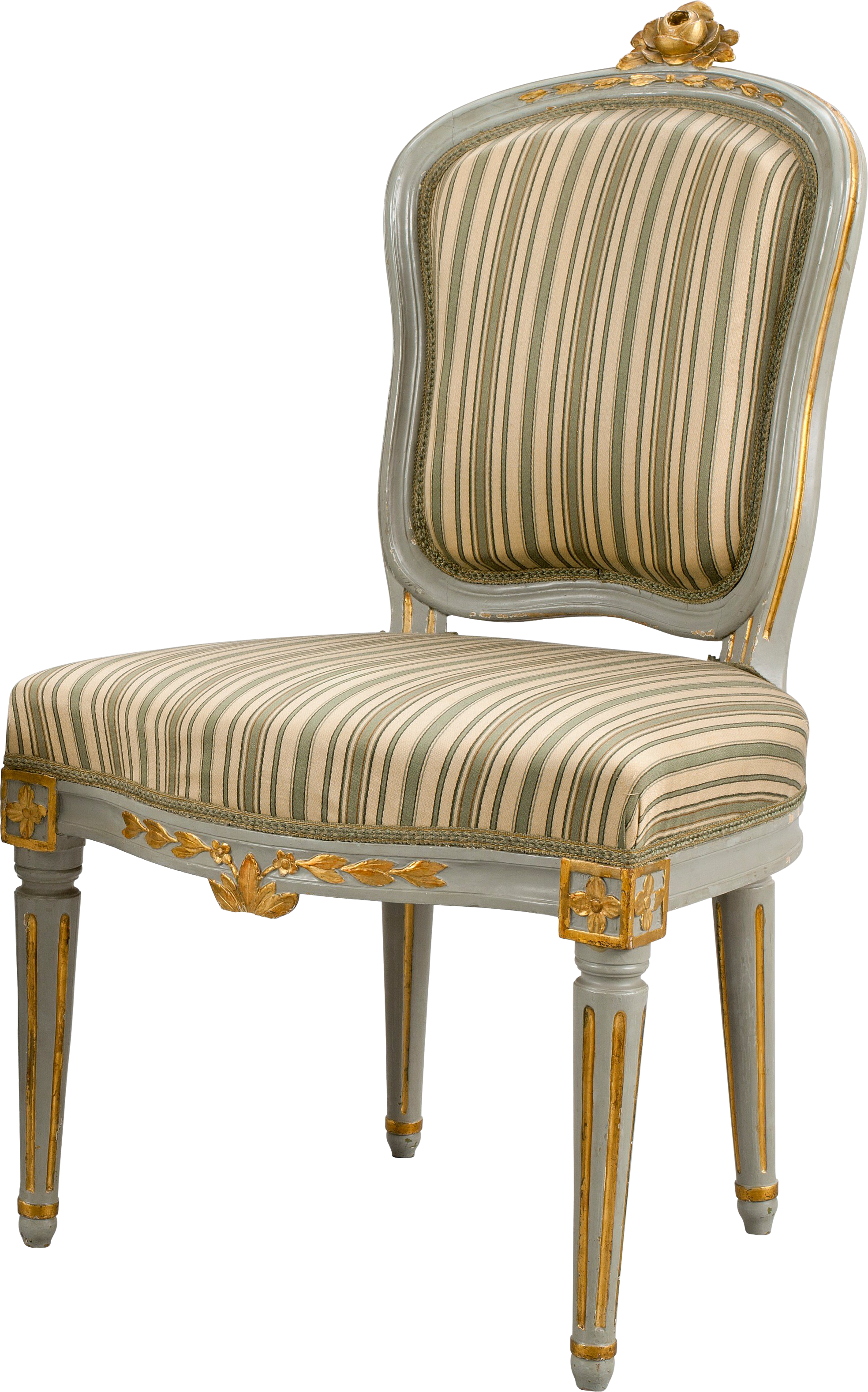 Download Chair Png Clipart HQ PNG Image | FreePNGImg