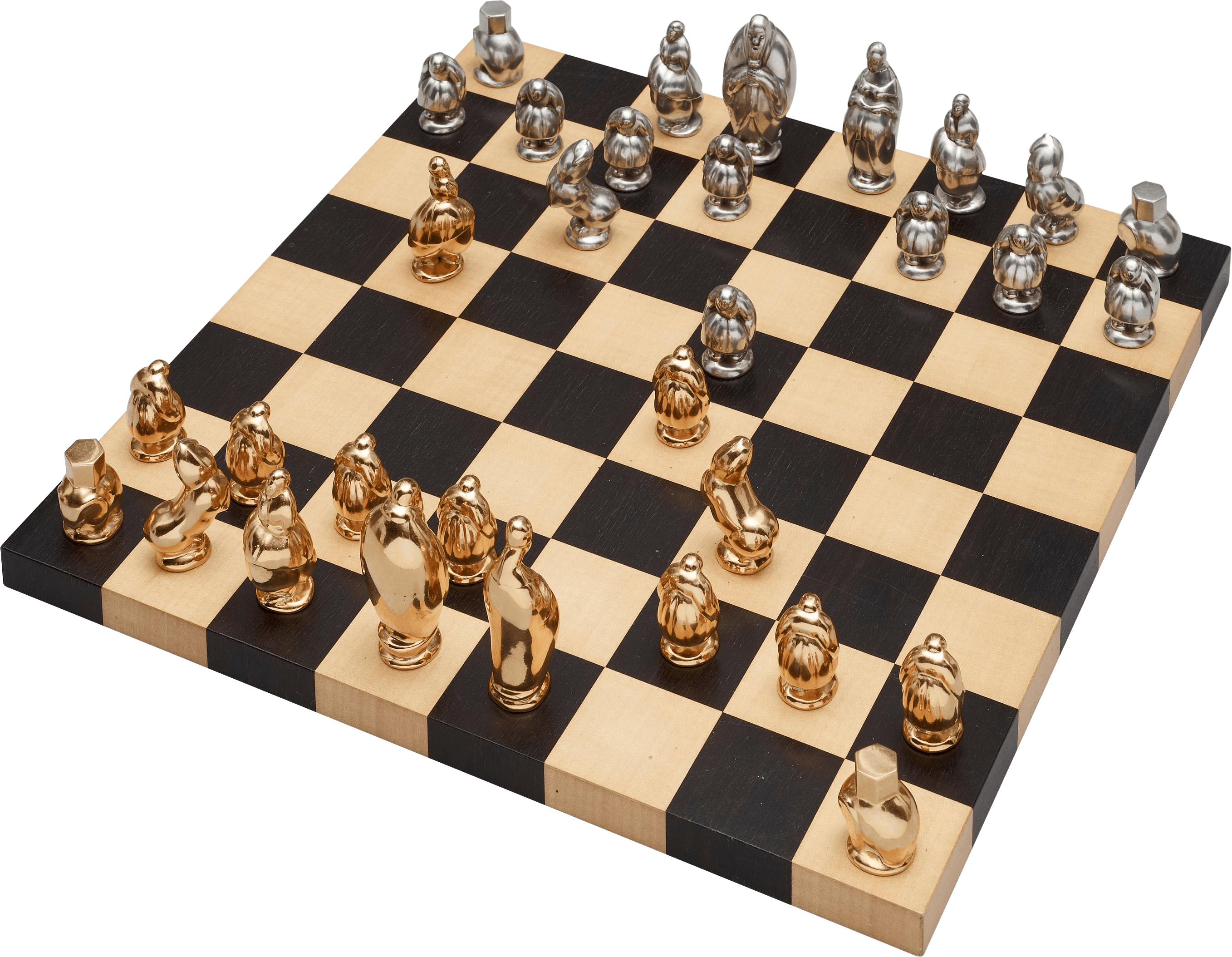 Download Free Chess Board Png Image ICON favicon | FreePNGImg