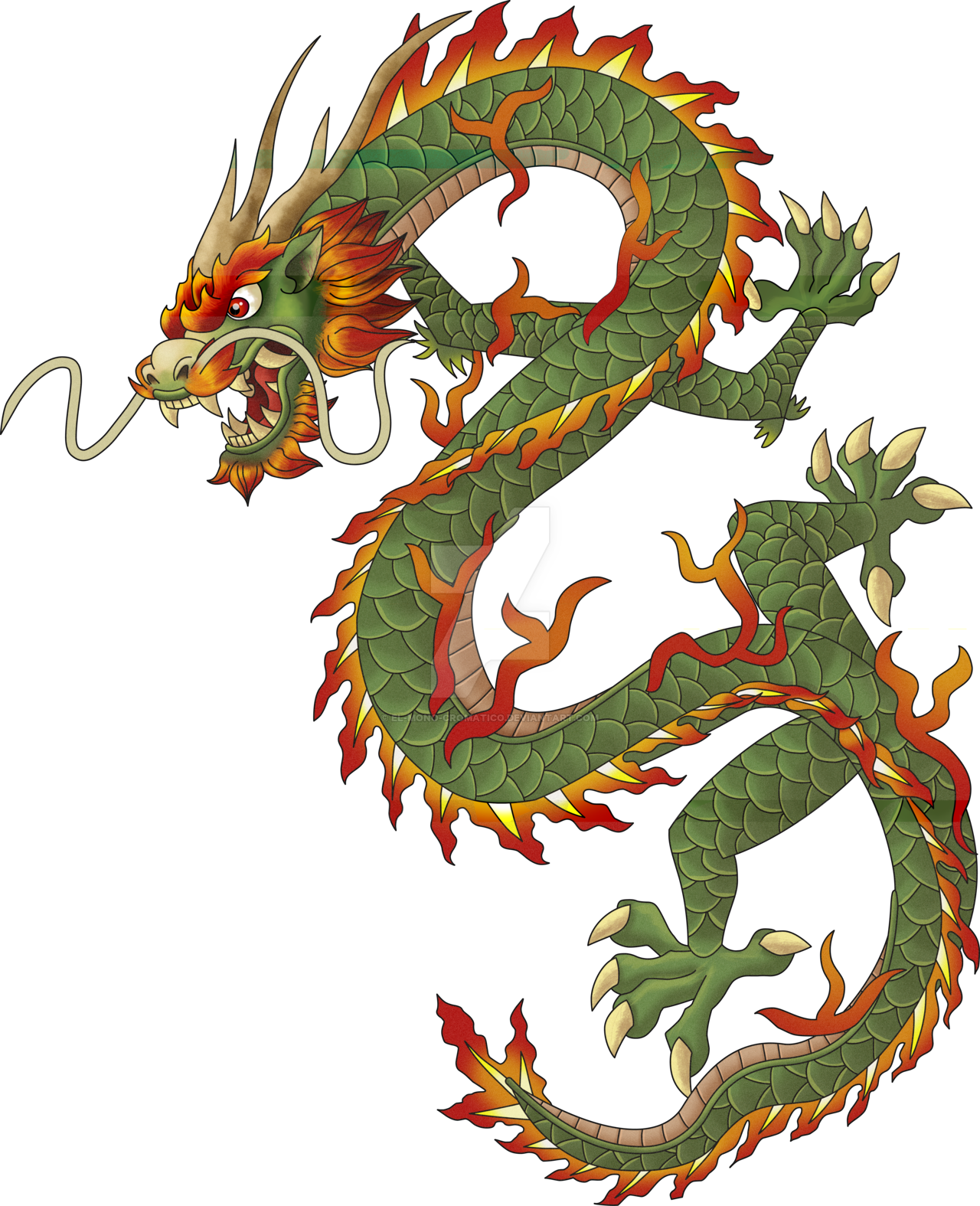 download chinese dragon png clipart hq png image freepngimg cheetah clipart for kids cheetah clipart for kids