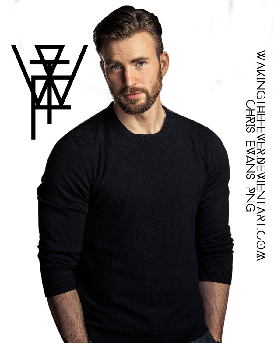 Download Chris Evans Picture Hq Png Image In Different Resolution